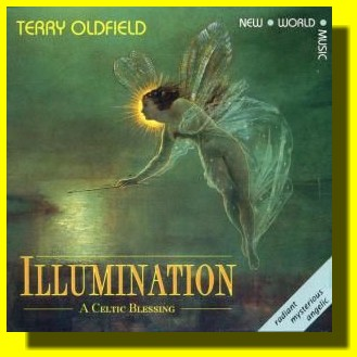 Illumination (Audio CD)