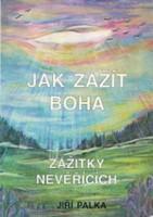 https://www.pozoruhodneknihy.cz/foto/_005025.jpg